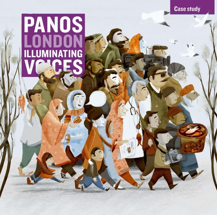 all-together-now-cover-panos-london-hey-monkey-riot-970x964