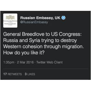russia_tweet